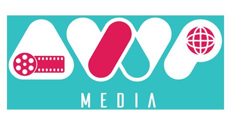 awp media