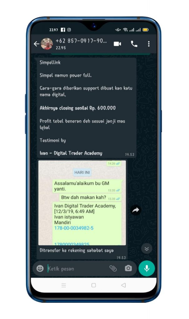 WhatsApp-Image-2020-06-26-at-22.49.00.jpeg