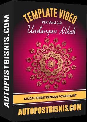 ecover-template-undangan-video-nikah-versi-powerpoint.png