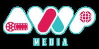 logo-awpmedia-header-copy